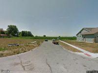 Home for sale: Ashby Cir., Gilbert, IA 50105