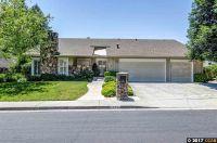 Home for sale: 506 Riviera Pl., San Ramon, CA 94583