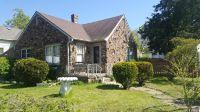 Home for sale: 502 Lafayette, Michigan City, IN 46360