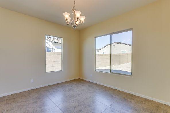 18415 W. Thunderhill Place, Goodyear, AZ 85338 Photo 18