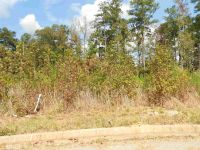 Home for sale: 9479 Ashley Oaks Dr., Jonesboro, GA 30236