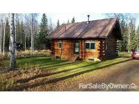 Home for sale: 5641 Old Ridge Trail, Fairbanks, AK 99709