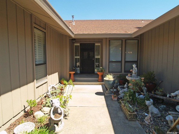 201 Griswold Ave., Modesto, CA 95350 Photo 5