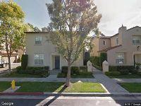 Home for sale: Deermont, Irvine, CA 92602