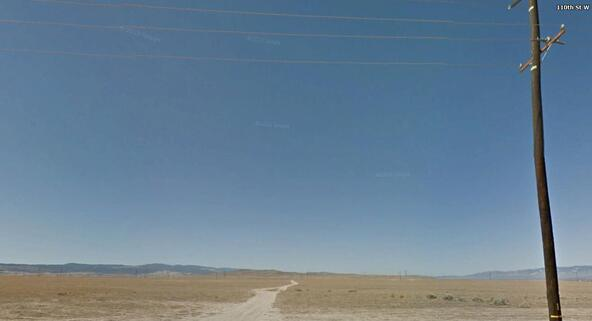 11500 W. Avenue F & 115th St. W, Antelope Acres, CA 93536 Photo 7