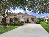 Home for sale: 9200 las Maderas Dr., Bonita Springs, FL 34135