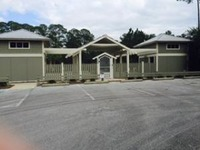 Home for sale: 04 Devlieg Avenue, Santa Rosa Beach, FL 32459