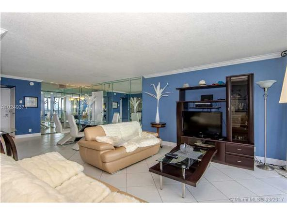 20301 West Country Club Dr., Aventura, FL 33180 Photo 10