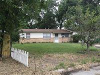 Home for sale: 2990 Avon Cir., Titusville, FL 32796