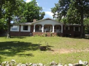 19444 Hwy. 289 North Hwy., Mammoth Spring, AR 72554 Photo 1