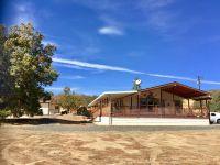 Home for sale: 40875 Blue Oak Dr., Springville, CA 93265