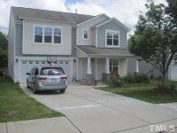 Home for sale: 159 Oakton Ridge Pl., Garner, NC 27529