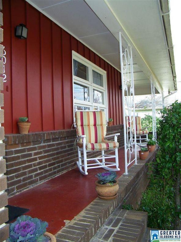6012 Meadow Brook Pl., Anniston, AL 36206 Photo 5