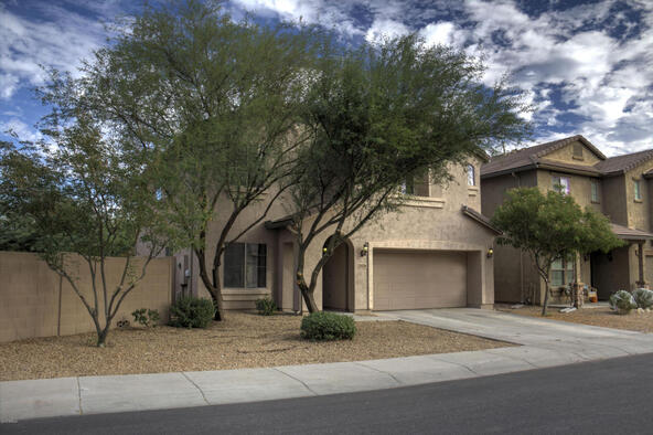 28231 N. 25th Dale, Phoenix, AZ 85085 Photo 2