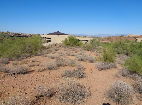 9740 N. Copper Ridge Trail, Fountain Hills, AZ 85268 Photo 29