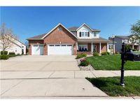Home for sale: 15 Rose Ct., Glen Carbon, IL 62034