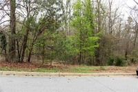 Home for sale: 24.4 Acres Hammett Acres And Graylyn, Anderson, SC 29621