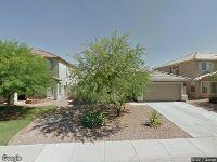 Home for sale: W. Long Way, Maricopa, AZ 85239