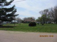 Home for sale: 306 Lincoln Avenue, Delmar, IA 52037