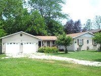 Home for sale: 1398 99 Shoreline Dr., Varna, IL 61375