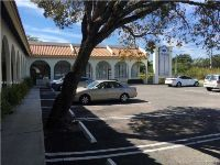 Home for sale: 1541 S.E. 12th Ave. # 27, Homestead, FL 33034
