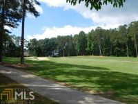 Home for sale: 1050 Shadow Lake Dr., Greensboro, GA 30642