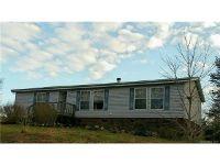 Home for sale: 1551 Keystone Dr., Salisbury, NC 28147