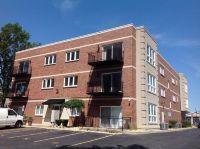 Home for sale: 15524 Cicero Avenue, Oak Forest, IL 60452