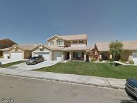 Home for sale: Table Rock Ln., Victorville, CA 92392