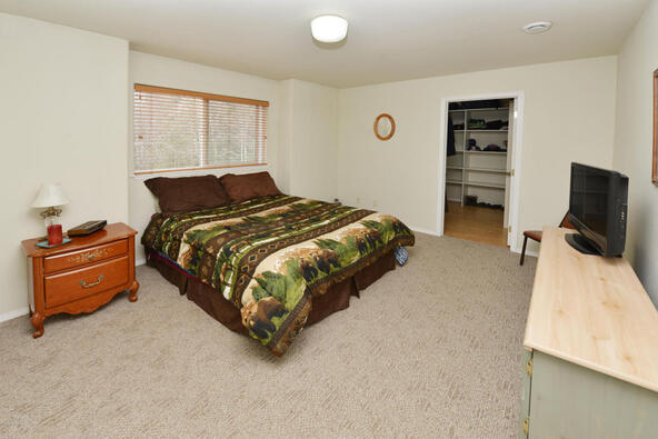 1501 Barabara Dr., Kenai, AK 99611 Photo 69