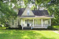 Home for sale: 318 N. Utica St., Terry, MS 39170
