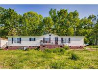 Home for sale: 421 Oak View Ln., Asheboro, NC 27205