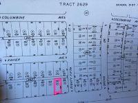 Home for sale: California City Blvd., California City, CA 93505