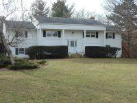 Home for sale: 5n030 Ridge Ln., Wayne, IL 60184