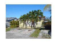 Home for sale: 16823 S.W. 115th Ave., Miami, FL 33157