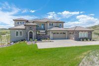 Home for sale: 5613 Raintree Dr., Parker, CO 80134