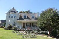 Home for sale: 67 Brook Wood Dr., Ringgold, GA 30736