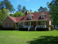 Home for sale: 316 Pinewood Dr., Santee, SC 29142