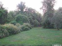 Home for sale: 540 Co Rd. 6, Geneva, NY 14456