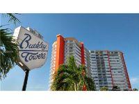 Home for sale: 1301 Northeast Miami Gardens Dr., Miami, FL 33179