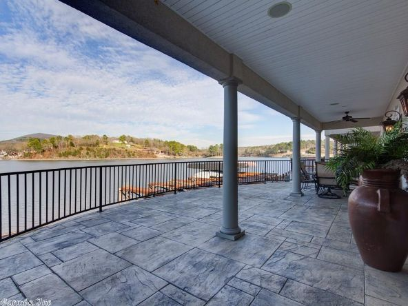 171 Sea Shore Point, Hot Springs, AR 71913 Photo 26