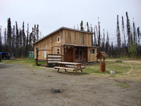 18867 N. Mae Loop, Willow, AK 99688 Photo 1