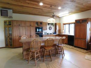 690 Red Bank Rd., Gamaliel, AR 72537 Photo 7