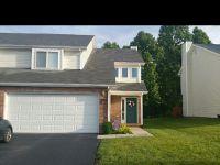 Home for sale: 184a Robinson Walk, Bristol, TN 37620