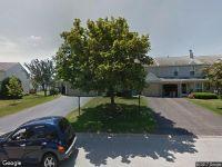Home for sale: Shag Bark, Streamwood, IL 60107