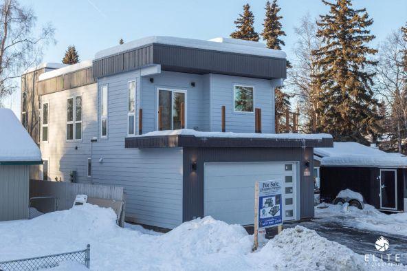 3302 Lois Dr., Anchorage, AK 99503 Photo 30