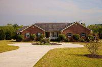 Home for sale: 1004 Saddlebrook Dr., Lincolnton, GA 30817