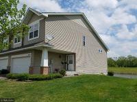 Home for sale: 8552 Gateway Cir., Monticello, MN 55362