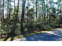 Home for sale: 905 Longfellow Pl. #153, Dauphin Island, AL 36528