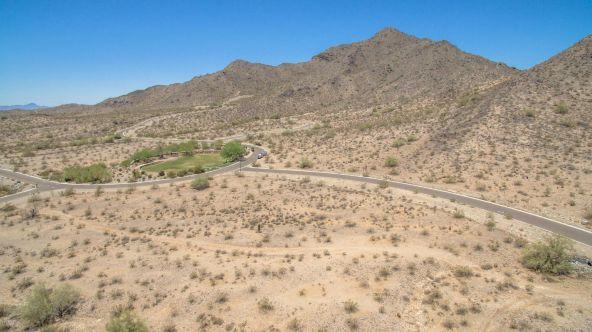 21346 W. Black Rock Dr., Buckeye, AZ 85396 Photo 13